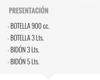 presentacion_aceite